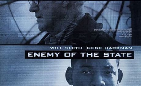 enemy_of_the_State_1998