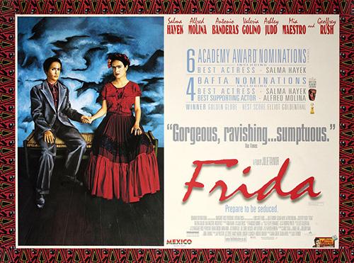 frida_2002