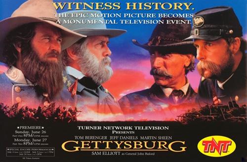 gettysburg_1993