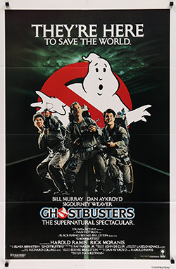 ghostbusters_1984
