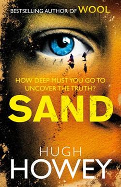 hugh_howey_sand