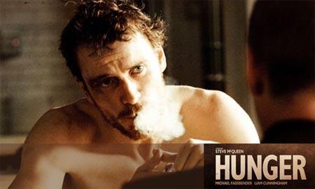 hunger_2008