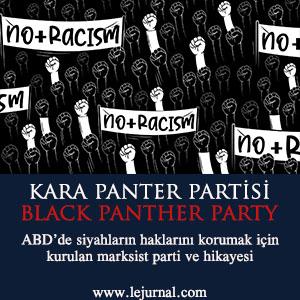 kara_panterler