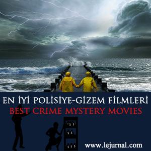 en_iyi_polisiye_gizem_filmleri