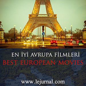 en_iyi_avrupa_filmleri