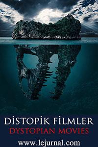 distopik_filmler