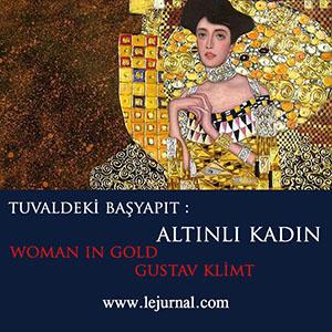 altinli_kadin_klimt