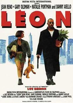 leon_1994