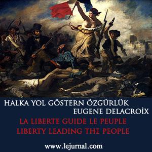 halka_yol_gosteren_ozgurluk_eugene_delacroix