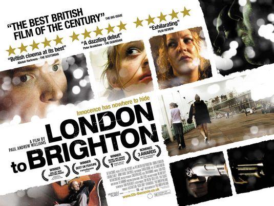 london_to_brighton_2006
