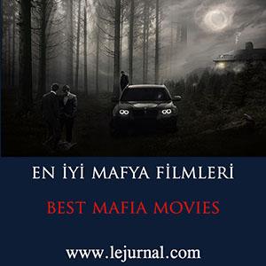 en_iyi_mafya_filmleri