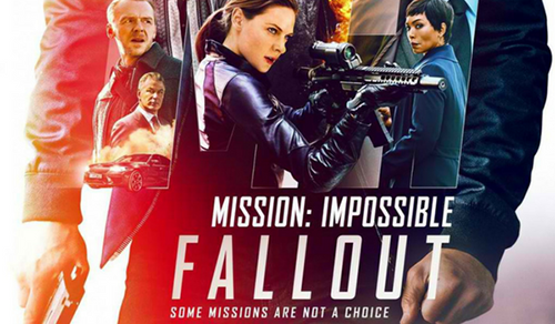 mission_impossible_fallout_2018