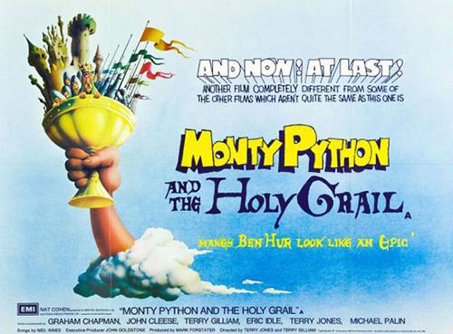 monty_python_holy_grail_1975