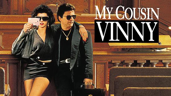 my_cousin_vinny_1992