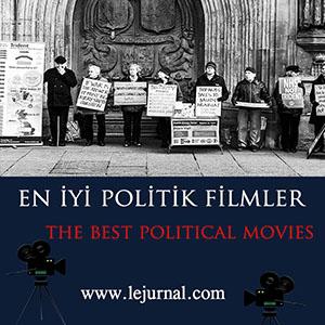 en_iyi_politik_filmler