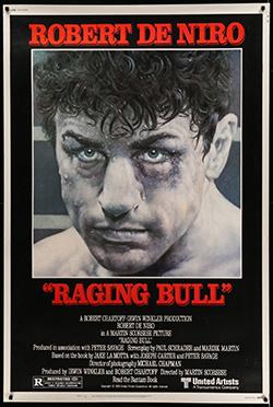 raging_bull_1980_robert_de_niro