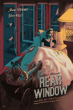 rear_window_1954