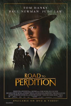road_to_perdition_2002