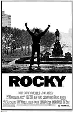 rocky_1976