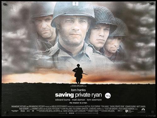saving_private_ryan_1998