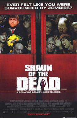 shaun_of_the_dead_2004