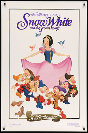 snow_white_and_the_seven_dwarfs_1937