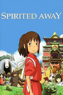 spirited_away_2001