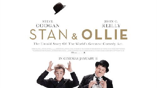 stan_and_ollie_2018