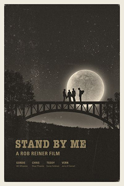 stand_by_me_1986_rob_reiner