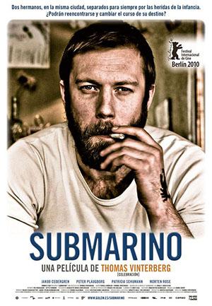 submarino_2010