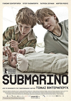 submarino_thomas_vinterberg