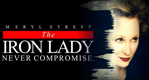 the_iron_lady_2011