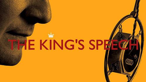 the_kings_speech_2010