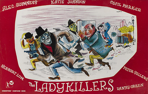 the_ladykilles_1955