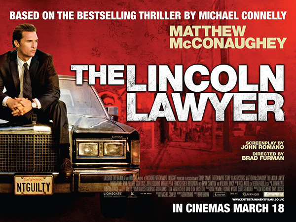 the_lincoln_lawyer_2011