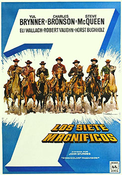 the_magnificent_seven_1960