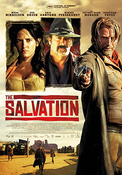 the_salvation_2014