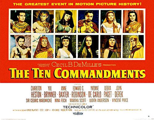 the_ten_commandements_1956