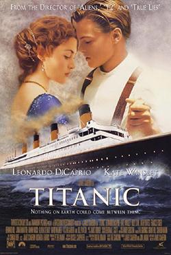 titanic_1997