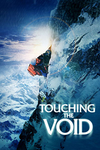 touching_the_void_2003