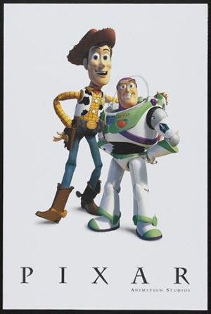toy_story_1995