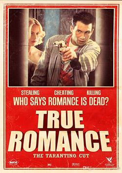 true_romance_1993
