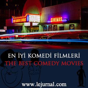 en_iyi_komedi_filmleri