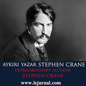 stephen_crane