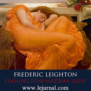 frederic_leighton_flaming_june