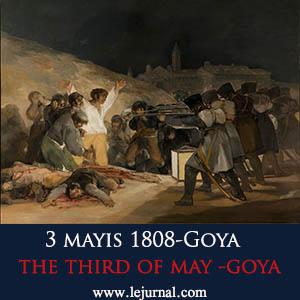 3_mayis_1808_francisco_goya