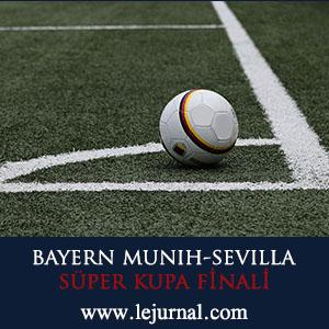 bayern_münih_sevilla_süper_kupa_finali