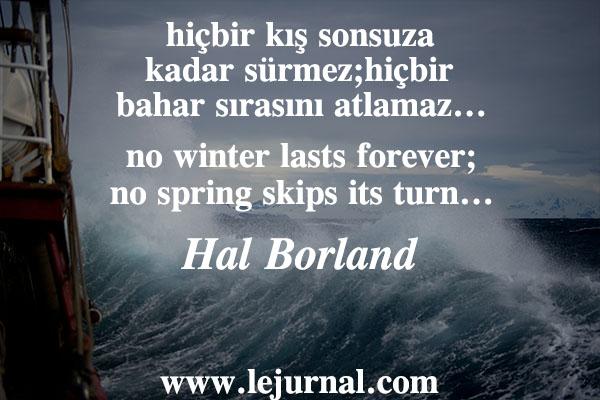 hal_borland