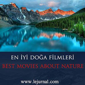 en_iyi_doğa_filmleri