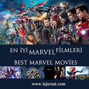 en_iyi_marvel_filmleri
